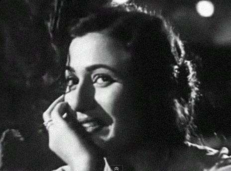 My Favourite Eye Songs Mehfil Mein Meri Saif ali khan, esha gupta. my favourite eye songs mehfil mein meri