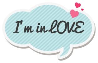 im in love 2