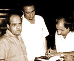 Sahir-with-Roshan-and-Rafi