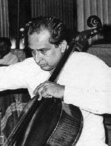 Basu chakraborthy