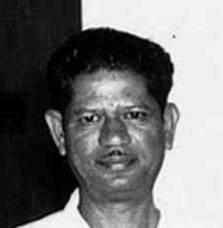 vasant prabhu