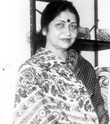 Jagjit-Kaur 2
