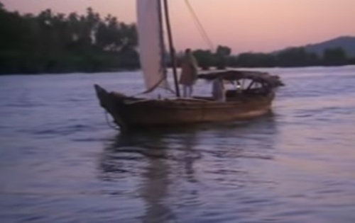 boat 2